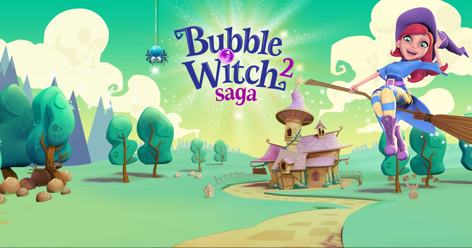 bubble-witch-1-copy