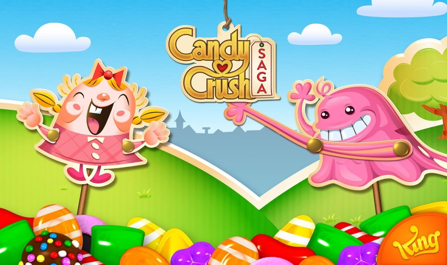 candy-1-copy
