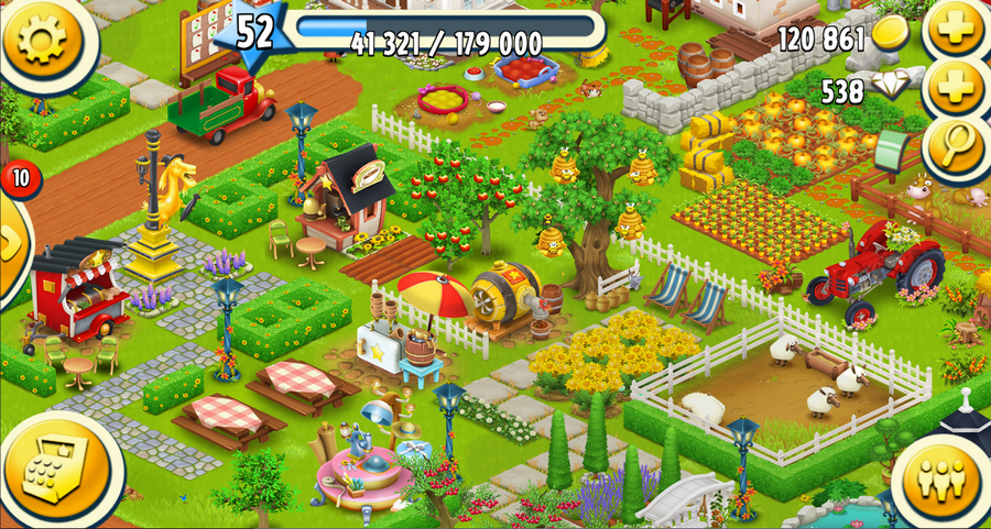 hayday-2-copy
