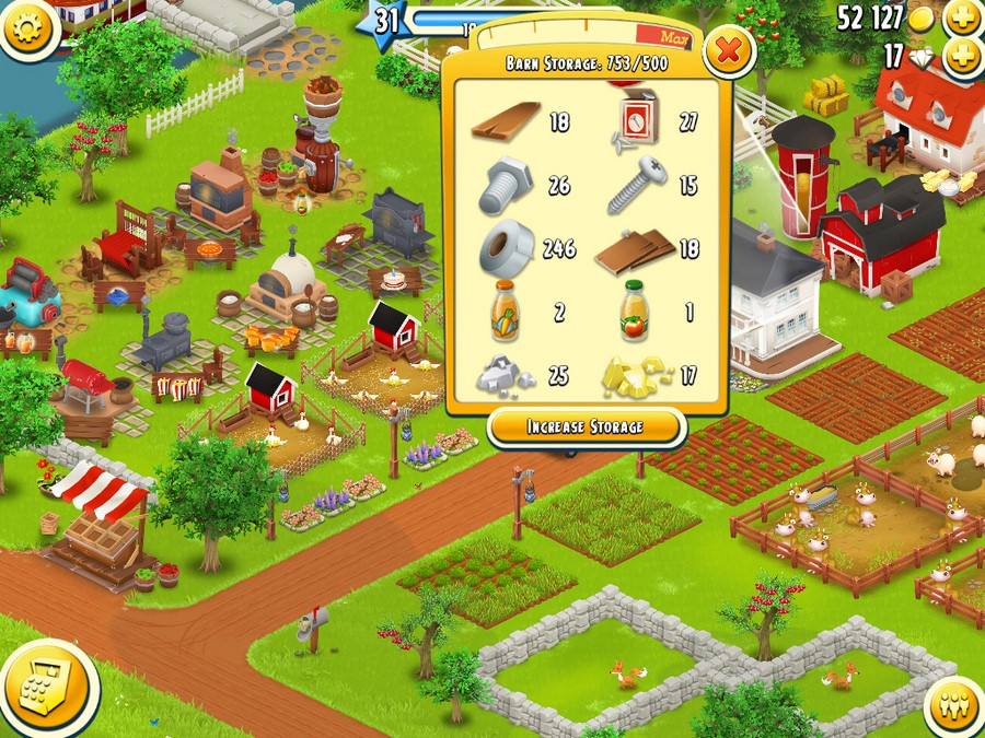 hayday-3-copy